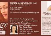 The best dermatologist montclair, from a local dermatologist in new jersey