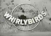 1957 whirlybirds dvd tv show kenneth tobey craig hill lost episodes classic