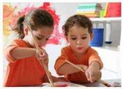 Kiddie spanish academy - 100% spanish immersion - day care & preschool