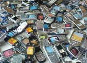 Computer recycling deerfield beach-pompano beach fl