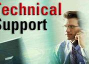 Technology support for you business or home