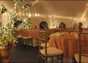 Athens ga tent rental, wedding chair rental, tables, chairs, dance floor, wedding lighting