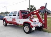 Sell my car south florida free towing