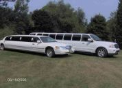 Tips on how to rent a limo in md for your prom wedding or nights-out prom limos and suvs