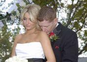 Wedding photographer serving atlanta, florida, alabama, and usa  1-866-smile ok (764-5365)
