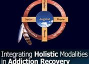 Denver co holistic affordable drug rehab center in colorado springs