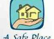 A safe place upscale & affordable men's sober living in sherman oaks, ca - sfv