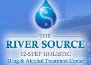 Scottsdale az holistic drug rehab affordable treatment center in mesa, arizona