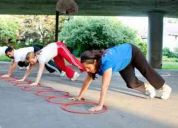 Get fit for the holidays *$99 fitness bootcamp pleasanton call 925-203-1222 getomnifit.com