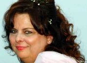 psychic clairvoyant available for private readings, parties and events!  readings by laura