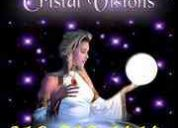 Free psychic tarot reading!!  call 316-218-1414. sister kate americas #1 psychic accurate