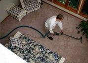 Alexandria carpet cleaning services (703) 581-6058