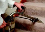 Area rug, carpet, blinds and upholstery cleaning and repair