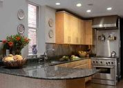 Bath, kitchen & home remodeling! additions,roofing& repairs