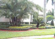 Parkland landscaping designer/ 954-224-5119/ services/ gardener/ borders