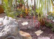 Landscape management, services, and designs- o c landscaping
