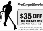 Carpet cleaning company in hoboken.