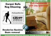 Nnj  hoboken carpet cleaning and upholstery cleaning service  2019161778