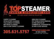 Carpet cleaning miramar - 305-631-5757