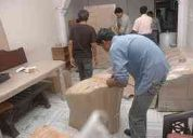 Best . furniture    moving  packing  050 155 31 50    sahil