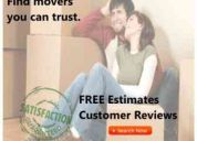 My moving company arlington tx moving