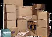 Big saving moving: new york cheap moving company 10028