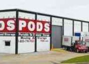 Pods is the best moving and storage idea…ever!