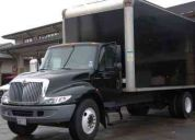 Houston texas moving labor & help: movers loading-unloading your rental truck