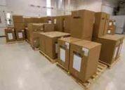 M s movers & packers door to door s,s 7/24
