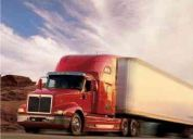 Pearl moving company