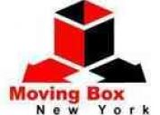 Ithaca (new york) moving boxes storage packing supplies free delivery