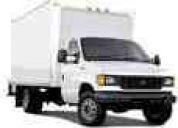 Affordable moving, hauling, painting and yardwork services - price: negotiable fees