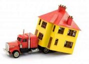 Houses mover texas