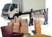 M s movers & packrs door to door s,s