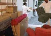 moving companies pennsylvania