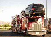 ♥discount auto transport!why pay more?fully lic & insured