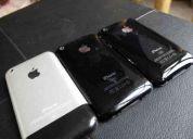 La iphone repair - los angeles iphone screen repair service lcd water damage onsite in la.