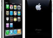 Iphone screen repair hollywood ca - water damage we can help - iphone repair specialist!