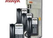 Wiring repairs. cable cat 5e &6. 303/726/6368. phone system installation & repairs.nortel+