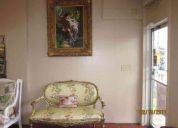 Upholstery price malibu 818-783-4000