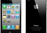 Iphone 4/4s/3gs/3g repair/ipod touch/ipad 2 screen repair