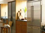 Reliable same day sub-zero, thermador & other appliance repair service in los angeles
