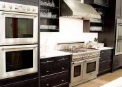 Thermador stove, oven and other appliance repair in los angeles