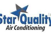 Star quality air conditioning, inc. – port st. lucie air conditioning