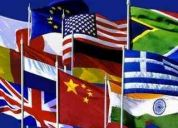 English to spanish spanish to english translations translation interpreters miami