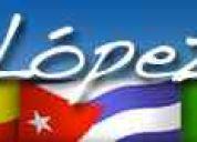 Perez lopez and associates: interpretation and translation services
