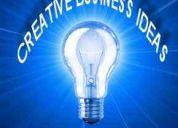 T_e_x_t_o_s__d_i_s_e_Ñ_o_s__creatividadcomercial__imagencorporativa
