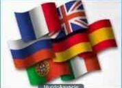 Traducciones ingles spanish translations miami