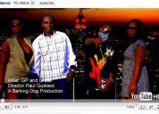 Music video - live production services  lafayette lake charles, louisiana houston texas