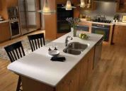 Silestone cambria eco countertops 401-345-9505